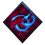 Dt rune lvl8 v1 idle.png