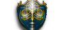 Dt mask 9 01 idle.png