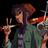Rainbow Sonic's avatar