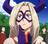 GhostChocolateXD's avatar