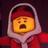 Ninjagobfb's avatar