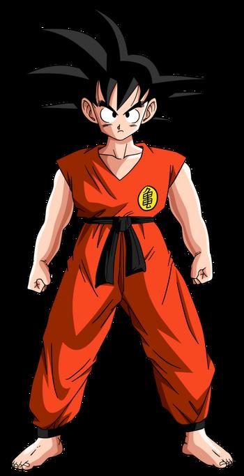 Goku2.png