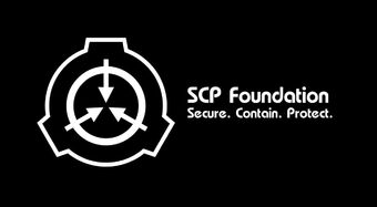 Scp Foundation Debatesjungle Wiki Fandom I've seen some ideas of scp class icons floating around that were based on the foundation's logo in general, and wanted to create my own variants of the but other than that, everything's pretty fine! scp foundation debatesjungle wiki