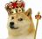 EmperorAlexsander's avatar
