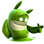Blob (icon).png