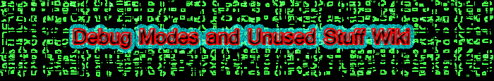 Wikibanner.png