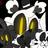 Nexus06's avatar