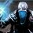 The Valader's avatar