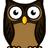 EleventhowlYT's avatar