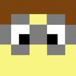 TheDiaClub's avatar