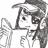 Minininho02's avatar