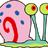 Bobesponja33's avatar