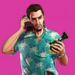 Парень из телефона аккаунт 2's avatar