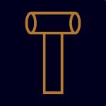 Malletspace's avatar