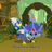 Nindroid95's avatar
