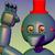 Bonnet Animations