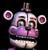 Iamnothingtoo's avatar