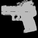 280px-Pistol.png