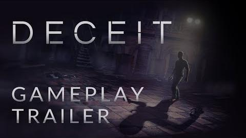 Deceit_The_6-Player_Game_of_Trust_&_Deception