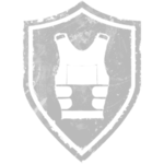 280px-Body Armour.png