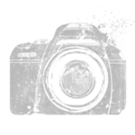 280px-Camera.png