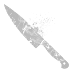 280px-Knife.png