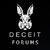 Deceitforums.png