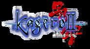 Kageroii logo