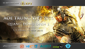 2016 Quang Dong open.jpg