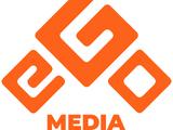 EGO Media