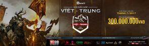 2017 AOE Viet Trung.jpg