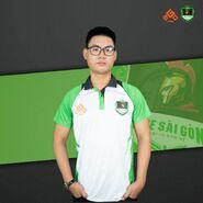 Player Tu Xuat