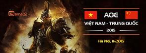 2015 AOE Viet Trung.png