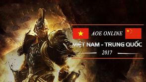2017 Lao Huu Ky.jpg