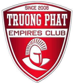 Truongphat logo.jpg