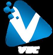 Vecnew logo