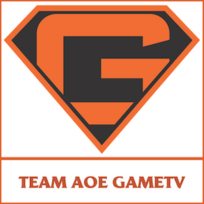 Gametv logo.png