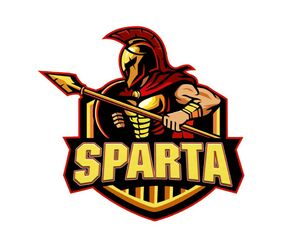 Sparta logo.jpg