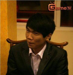 Player TieuMa.jpg