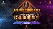 2021 Viet Trung