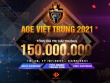 Việt Trung 2021/solo