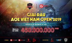 2019 vietnam open.jpg