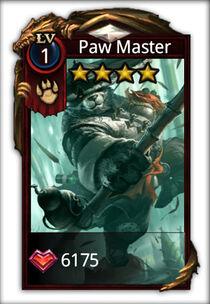 He-PawMaster.jpg