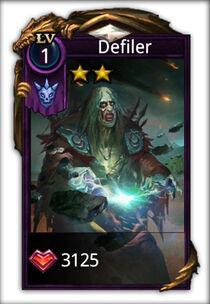 He-Defiler.jpg