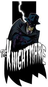 Knightmare logo.jpg