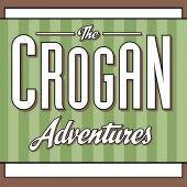 Crogan-adventures-logo
