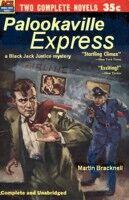 Black jack justice 17 - palookaville express.jpg