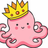 Octoqueen's avatar
