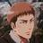 Kirsteinwaifu's avatar