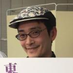 RobertoLodz's avatar